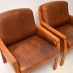 pair_of_danish_teak_leather_armchairs_4