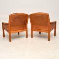 pair_of_danish_teak_leather_armchairs_5
