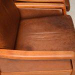 pair_of_danish_teak_leather_armchairs_6