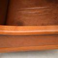 pair_of_danish_teak_leather_armchairs_7