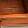 pair_of_danish_teak_leather_armchairs_8
