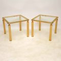 pair_of_retro_vintage_brass_side_tables_1
