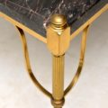 pair_of_vintage_antique_brass_marble_side_tables_10