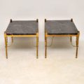pair_of_vintage_antique_brass_marble_side_tables_11