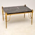 pair_of_vintage_antique_brass_marble_side_tables_12