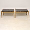 pair_of_vintage_antique_brass_marble_side_tables_2