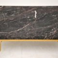 pair_of_vintage_antique_brass_marble_side_tables_4