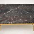 pair_of_vintage_antique_brass_marble_side_tables_5