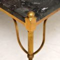 pair_of_vintage_antique_brass_marble_side_tables_7