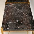 pair_of_vintage_antique_brass_marble_side_tables_8