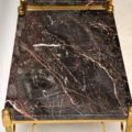 pair_of_vintage_antique_brass_marble_side_tables_9