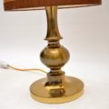 pair_retro_brass_table_lamps_5