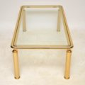 retro_vintage_brass_glass_coffee_table_4