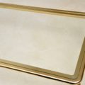 retro_vintage_brass_glass_coffee_table_8