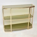 retro_vintage_brass_glass_italian_french_console_table_2