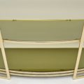 retro_vintage_brass_glass_italian_french_console_table_5