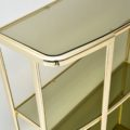 retro_vintage_brass_glass_italian_french_console_table_6