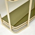 retro_vintage_brass_glass_italian_french_console_table_7