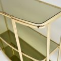 retro_vintage_brass_glass_italian_french_console_table_8