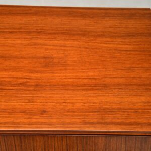 1950's Vintage Chest of Drawers in Tola