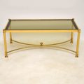 retro_vintage_french_italian_brass_coffee_table_2
