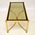 retro_vintage_french_italian_brass_coffee_table_4