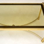 retro_vintage_french_italian_brass_coffee_table_6