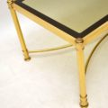 retro_vintage_french_italian_brass_coffee_table_7