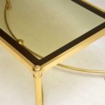 retro_vintage_french_italian_brass_coffee_table_8
