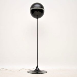 retro vintage floor lamp andrea modica lumess