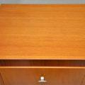 retro_vintage_oak_vanity_chest_of_drawers_11