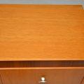 retro_vintage_oak_vanity_chest_of_drawers_12