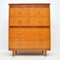 retro_vintage_oak_vanity_chest_of_drawers_3