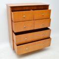 retro_vintage_oak_vanity_chest_of_drawers_5