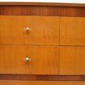 retro_vintage_oak_vanity_chest_of_drawers_6
