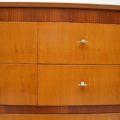 retro_vintage_oak_vanity_chest_of_drawers_7