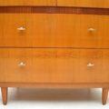 retro_vintage_oak_vanity_chest_of_drawers_8