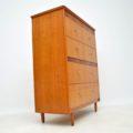 retro_vintage_oak_vanity_chest_of_drawers_9
