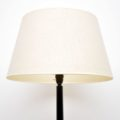 retro_vintage_standard_lamp_1950s_2
