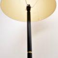 retro_vintage_standard_lamp_1950s_3