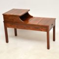 rosewood_vintage_retro_side_table_1