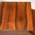 rosewood_vintage_retro_side_table_10