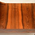 rosewood_vintage_retro_side_table_11