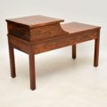 rosewood_vintage_retro_side_table_12