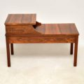 rosewood_vintage_retro_side_table_4
