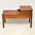 rosewood_vintage_retro_side_table_5