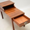 rosewood_vintage_retro_side_table_7