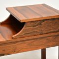 rosewood_vintage_retro_side_table_8