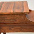 rosewood_vintage_retro_side_table_9