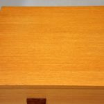 vintage_danish_retro_chest_of_drawers_10